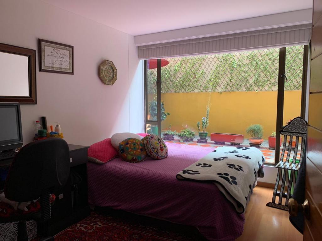 Apartamento en Chico Navarra 7455, foto 14