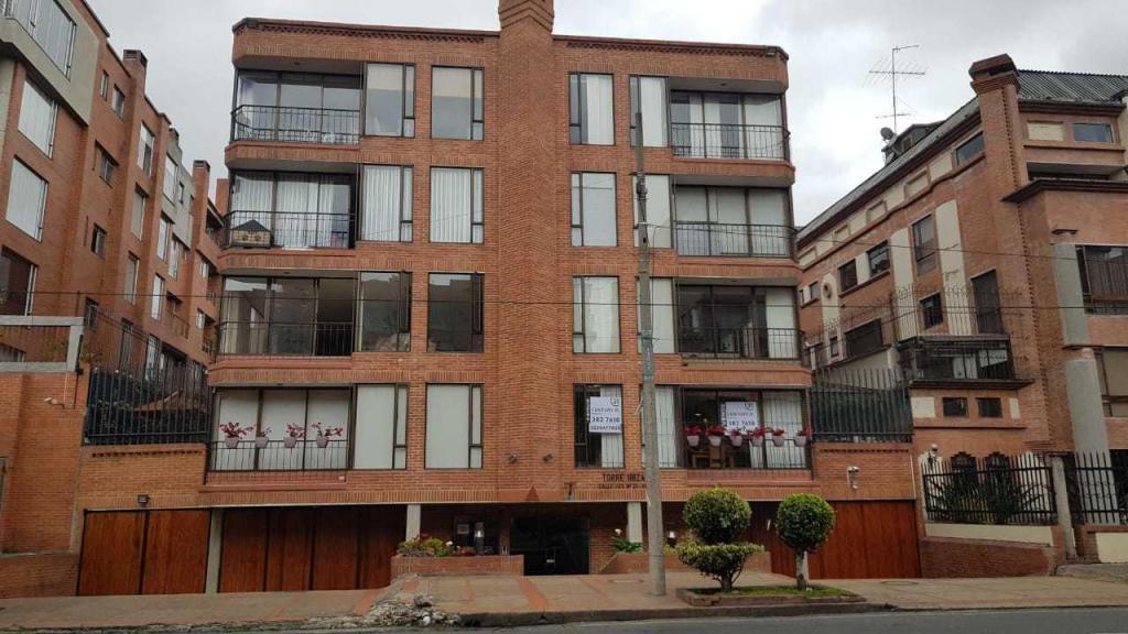 Apartamento en Chico Navarra 7455, foto 19
