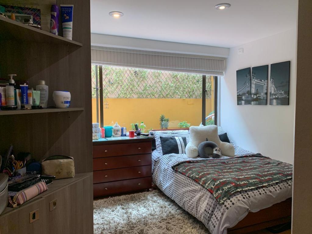 Apartamento en Chico Navarra 7455, foto 16