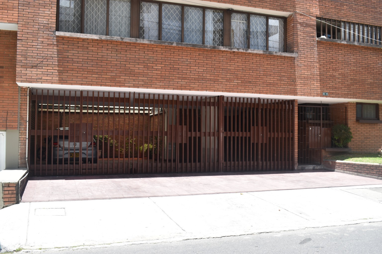 Apartamento en Teusaquillo De Suba 7590, foto 4