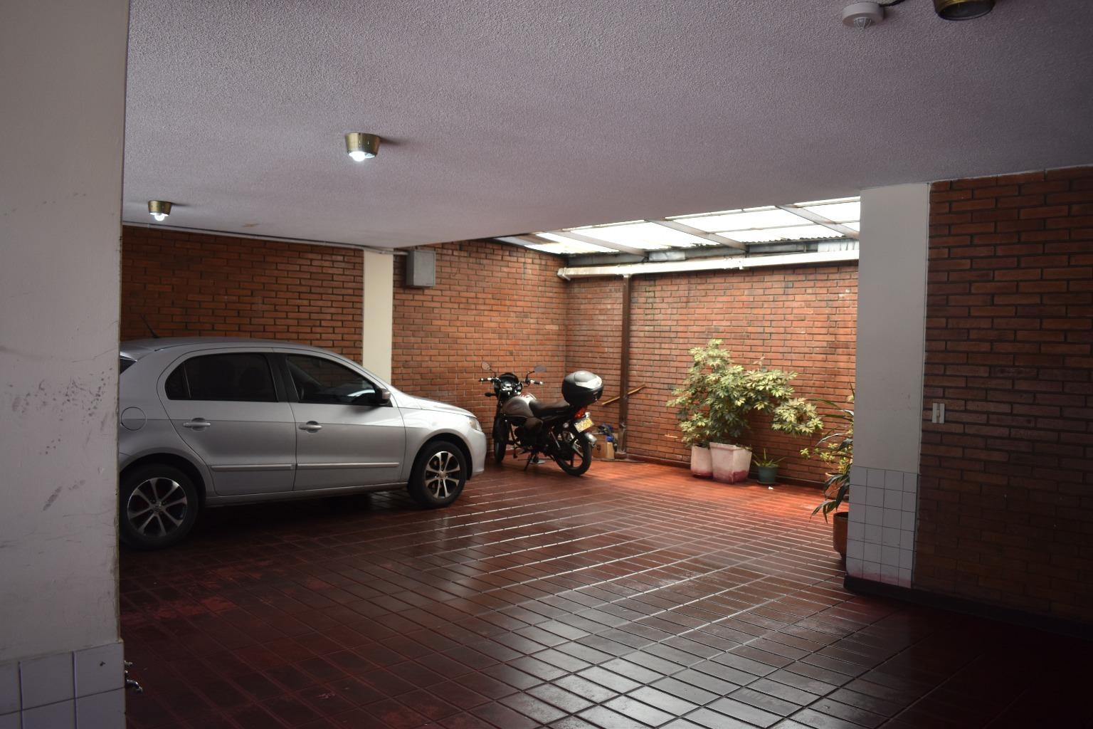 Apartamento en Teusaquillo De Suba 7590, foto 7