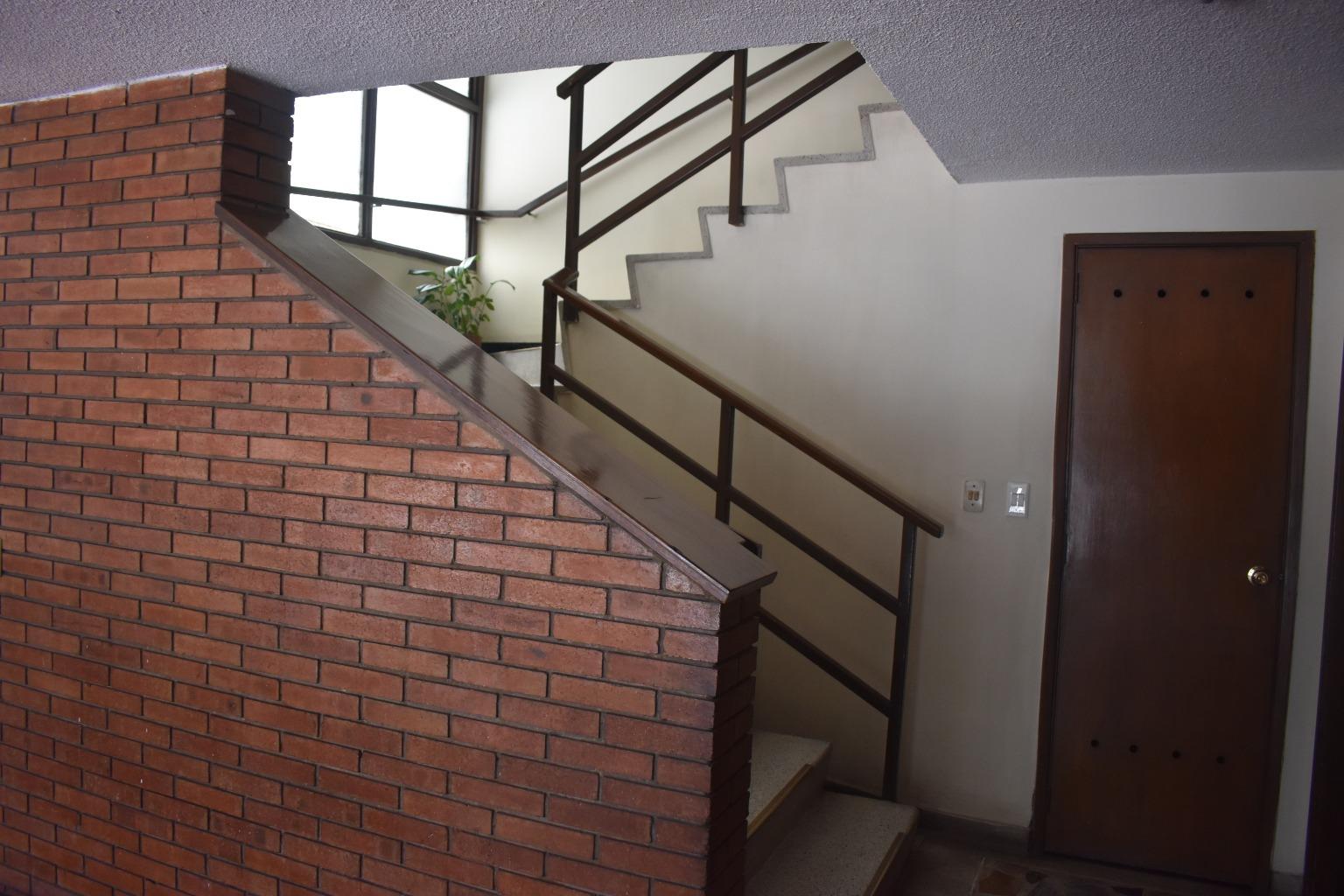 Apartamento en Teusaquillo De Suba 7590, foto 8