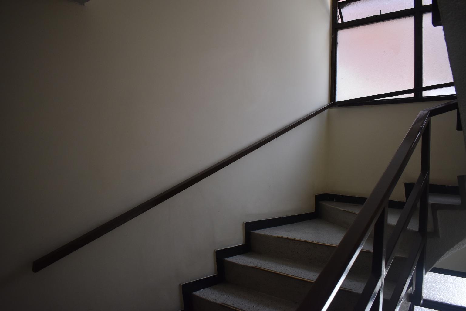 Apartamento en Teusaquillo De Suba 7590, foto 9