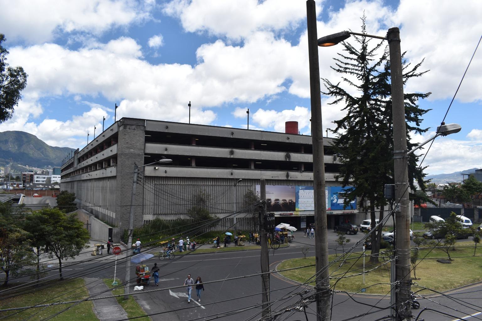 Apartamento en Teusaquillo De Suba 7590, foto 11