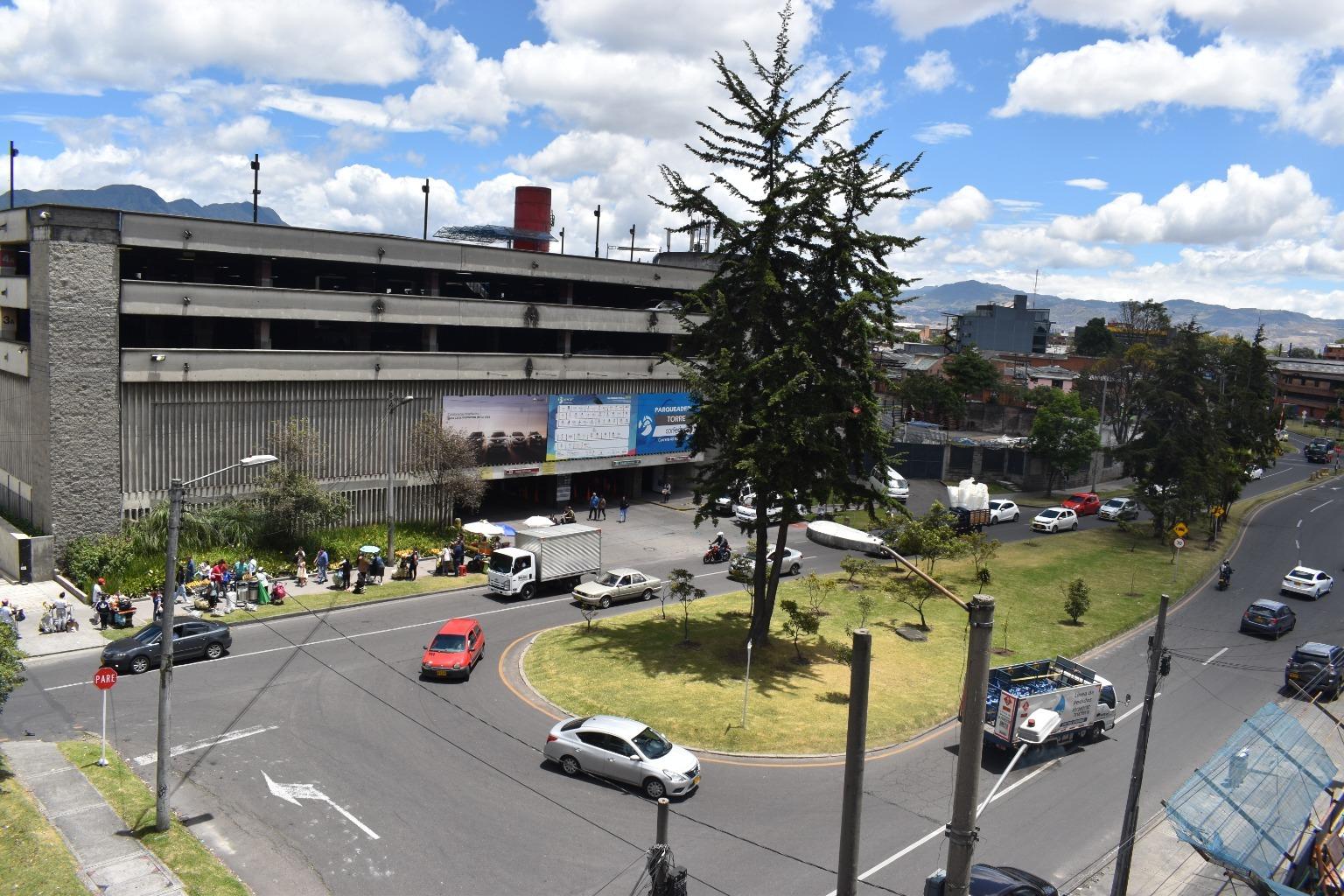Apartamento en Teusaquillo De Suba 7590, foto 17