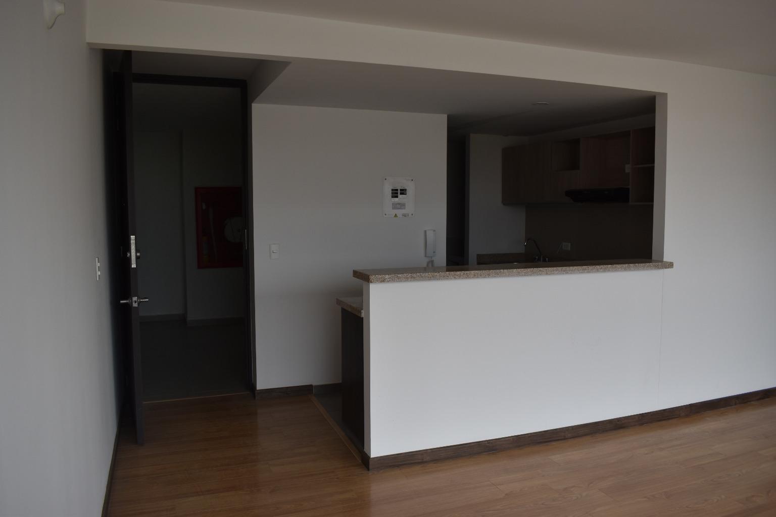 Apartamento en Funza 7820, foto 2