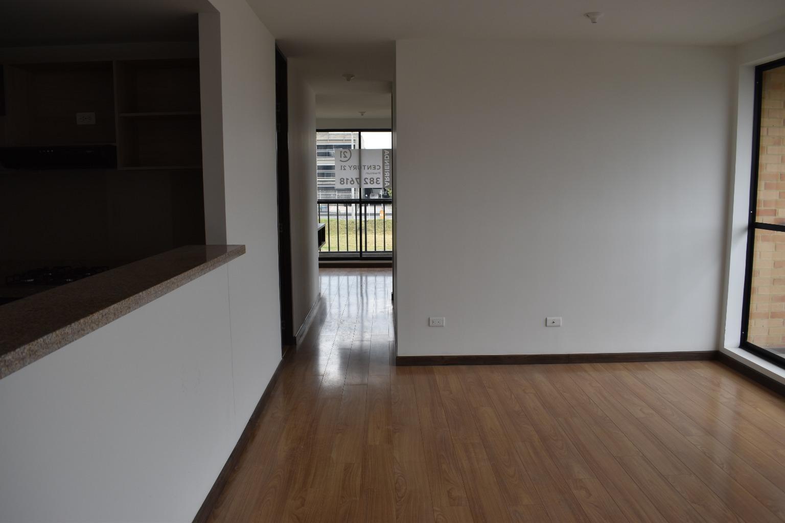 Apartamento en Funza 7820, foto 3