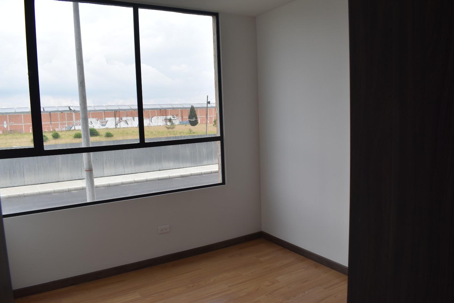 Apartamento en Funza 7820, foto 6