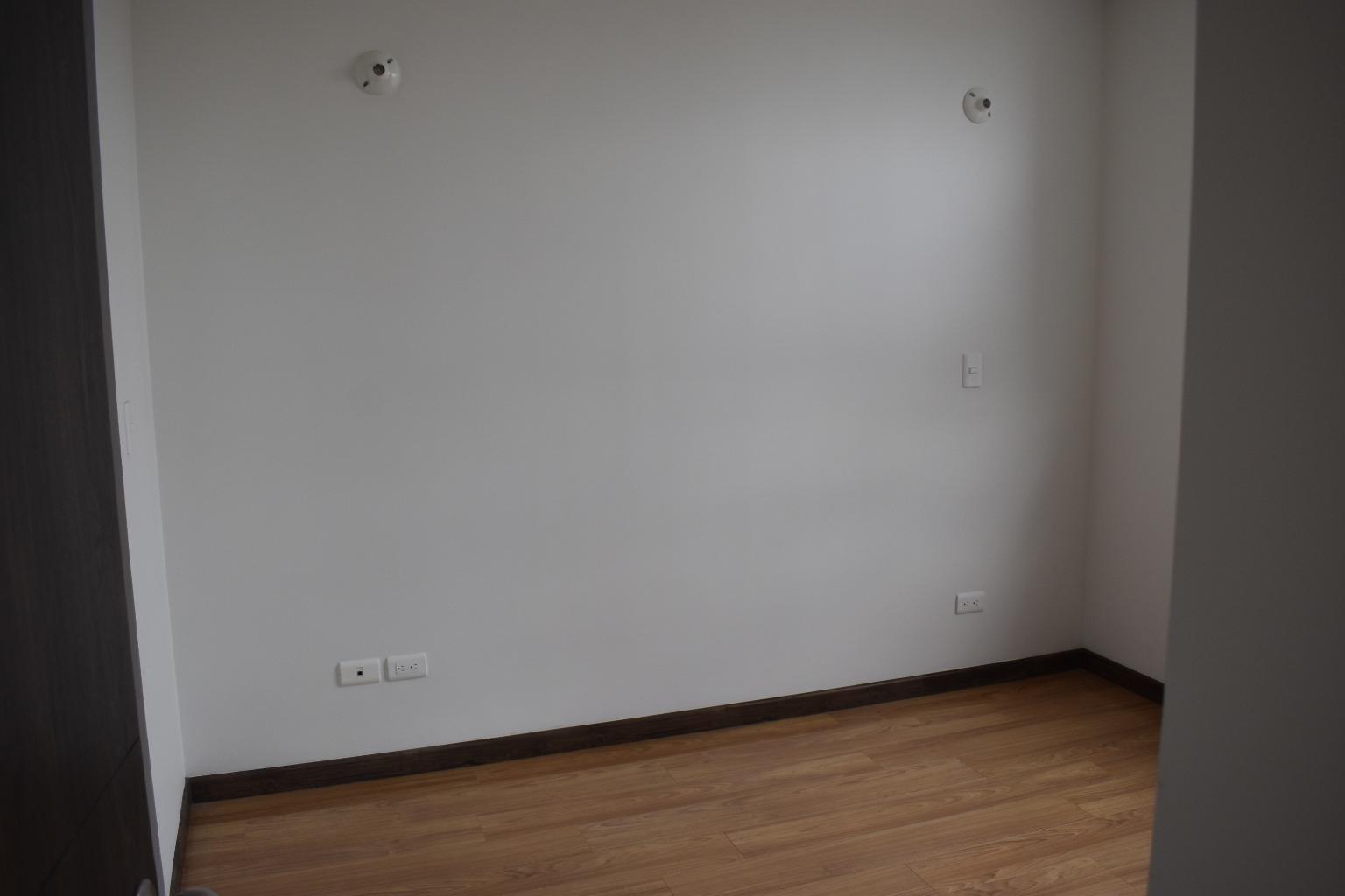 Apartamento en Funza 7820, foto 10