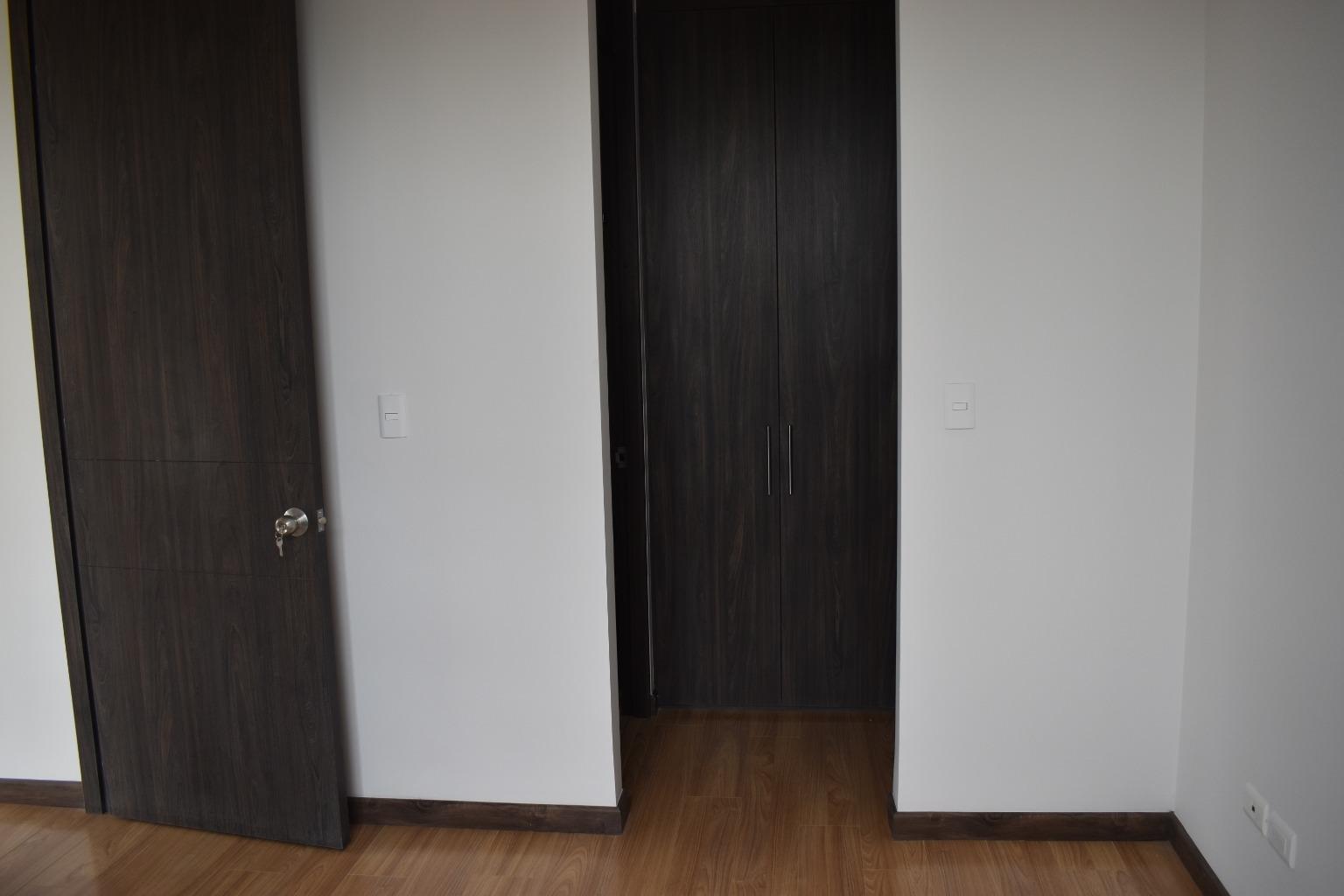 Apartamento en Funza 7820, foto 11