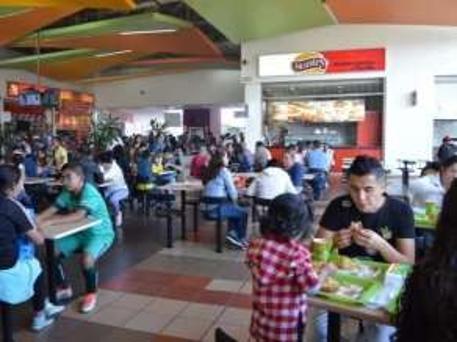 Local en El Porvenir 7593, foto 11