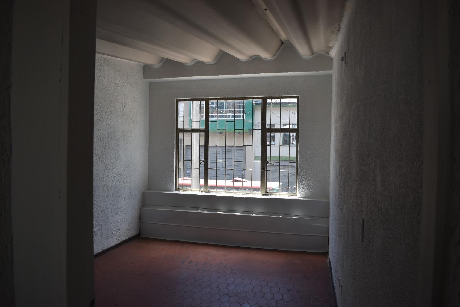 Lote en La Alameda 7603, foto 10