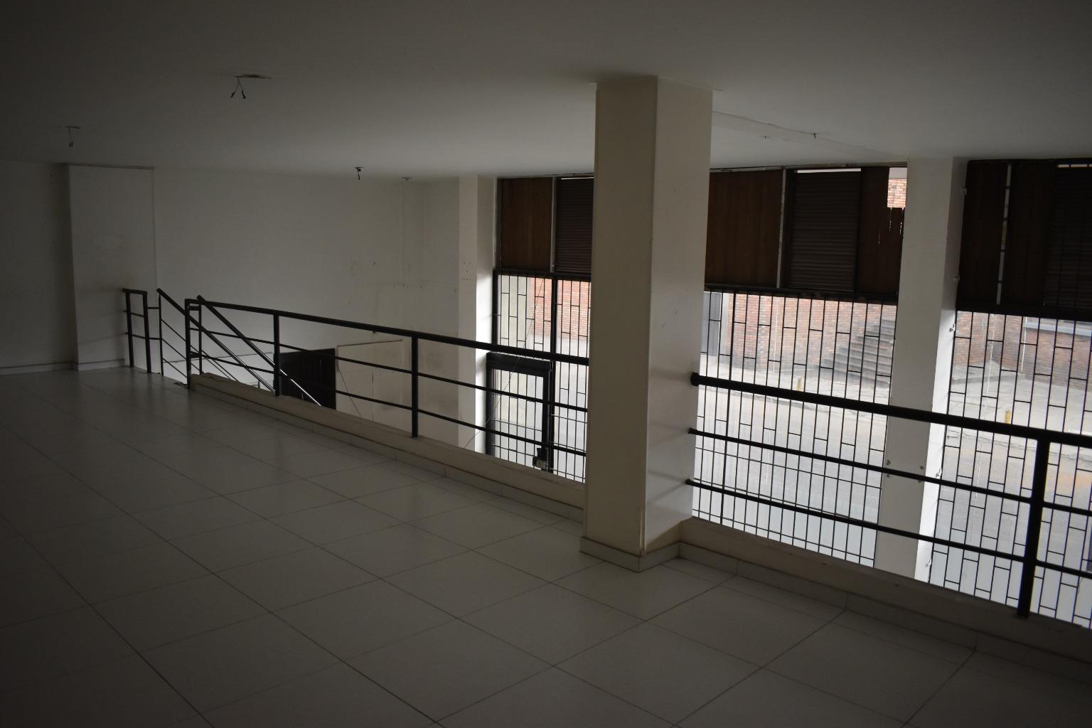 Local en Quinta Paredes 5130, foto 14