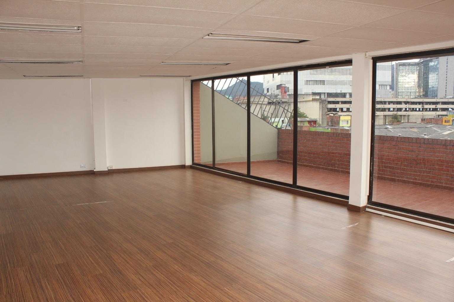 Oficina en Quinta Paredes 7944, foto 0