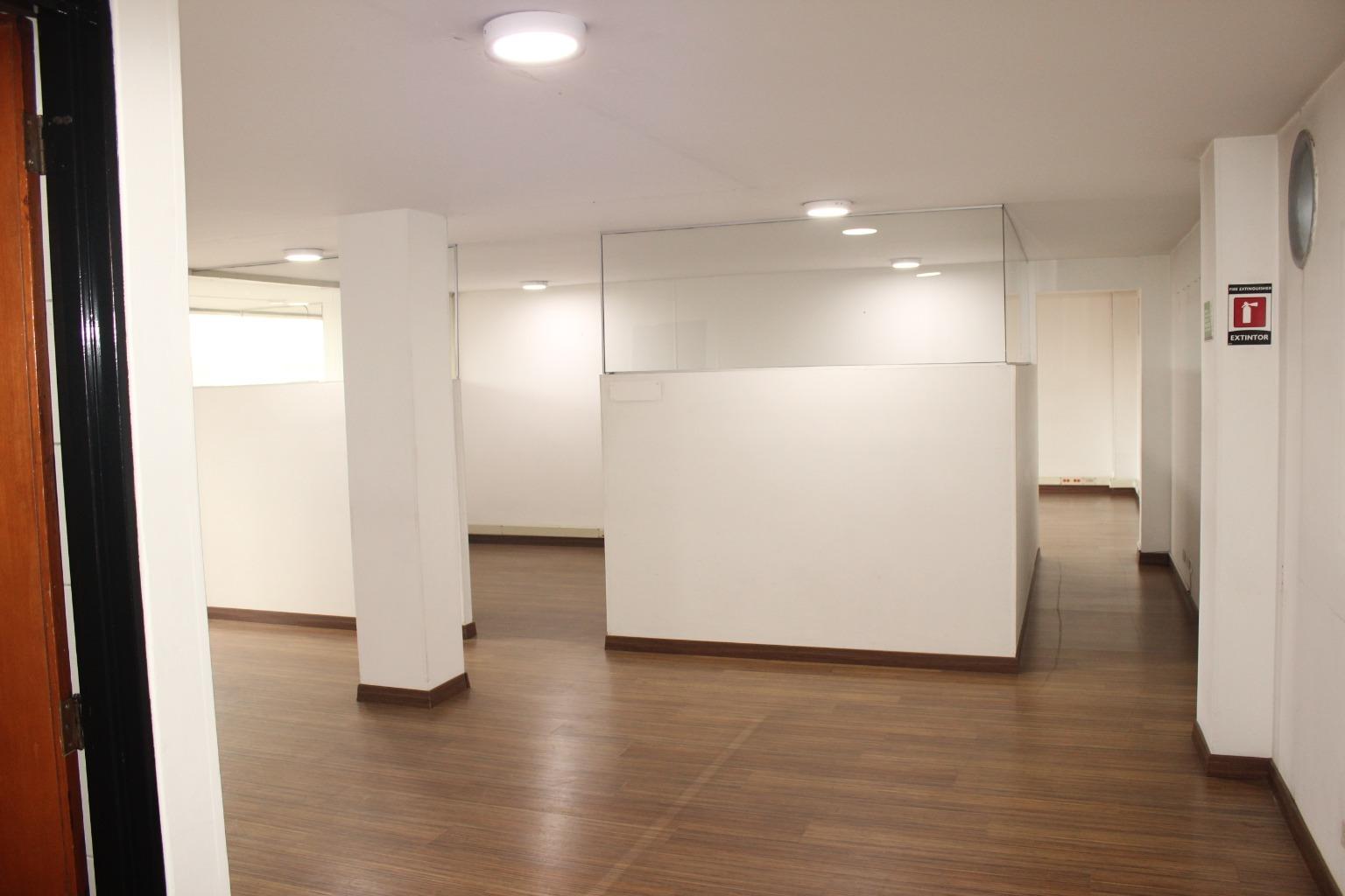 Oficina en Quinta Paredes 7944, foto 2