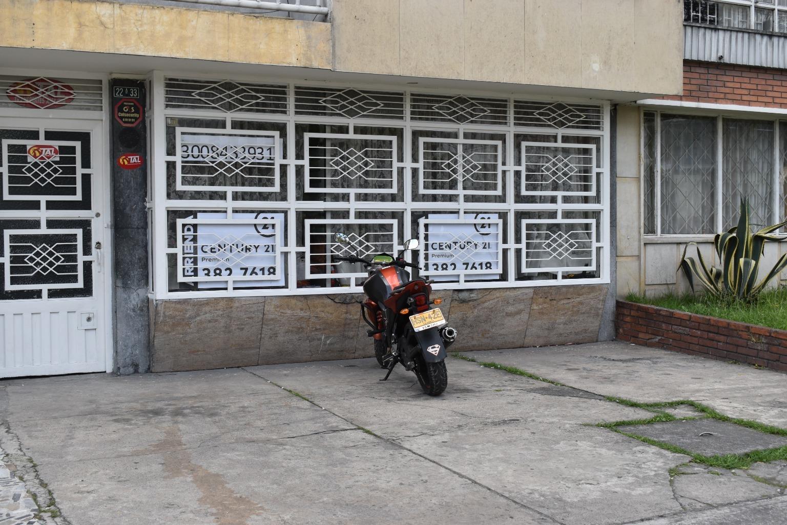 Local en Quinta Paredes 5166, foto 13