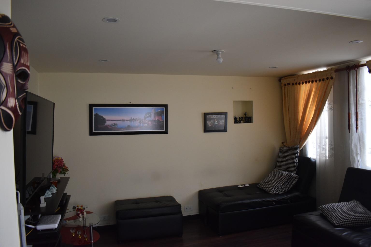Casa en Santa Maria Del Lago 8360, foto 8
