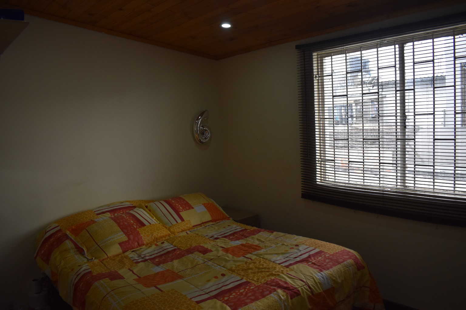 Casa en Santa Maria Del Lago 8360, foto 16