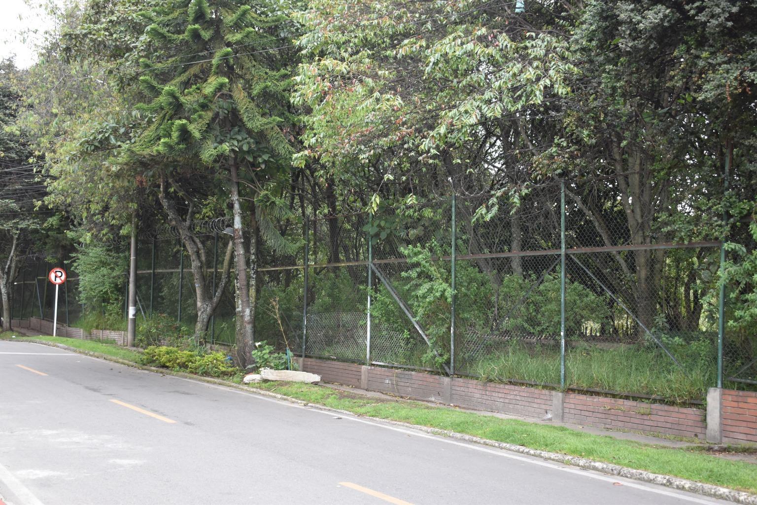 Casa en Santa Maria Del Lago 8360, foto 21