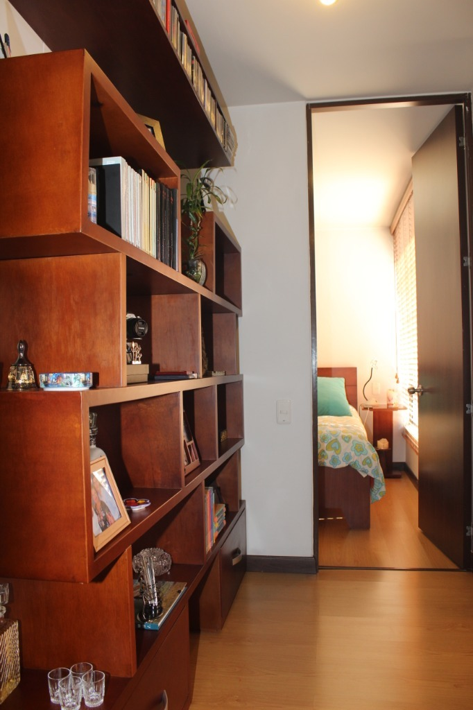 Apartamento en Bogotá Dc 8412, foto 22