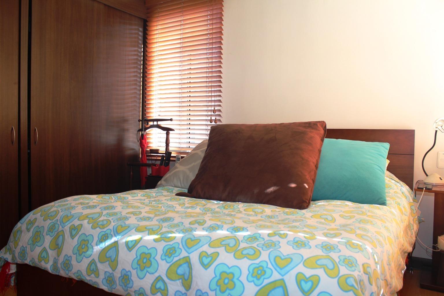 Apartamento en Bogotá Dc 8412, foto 20