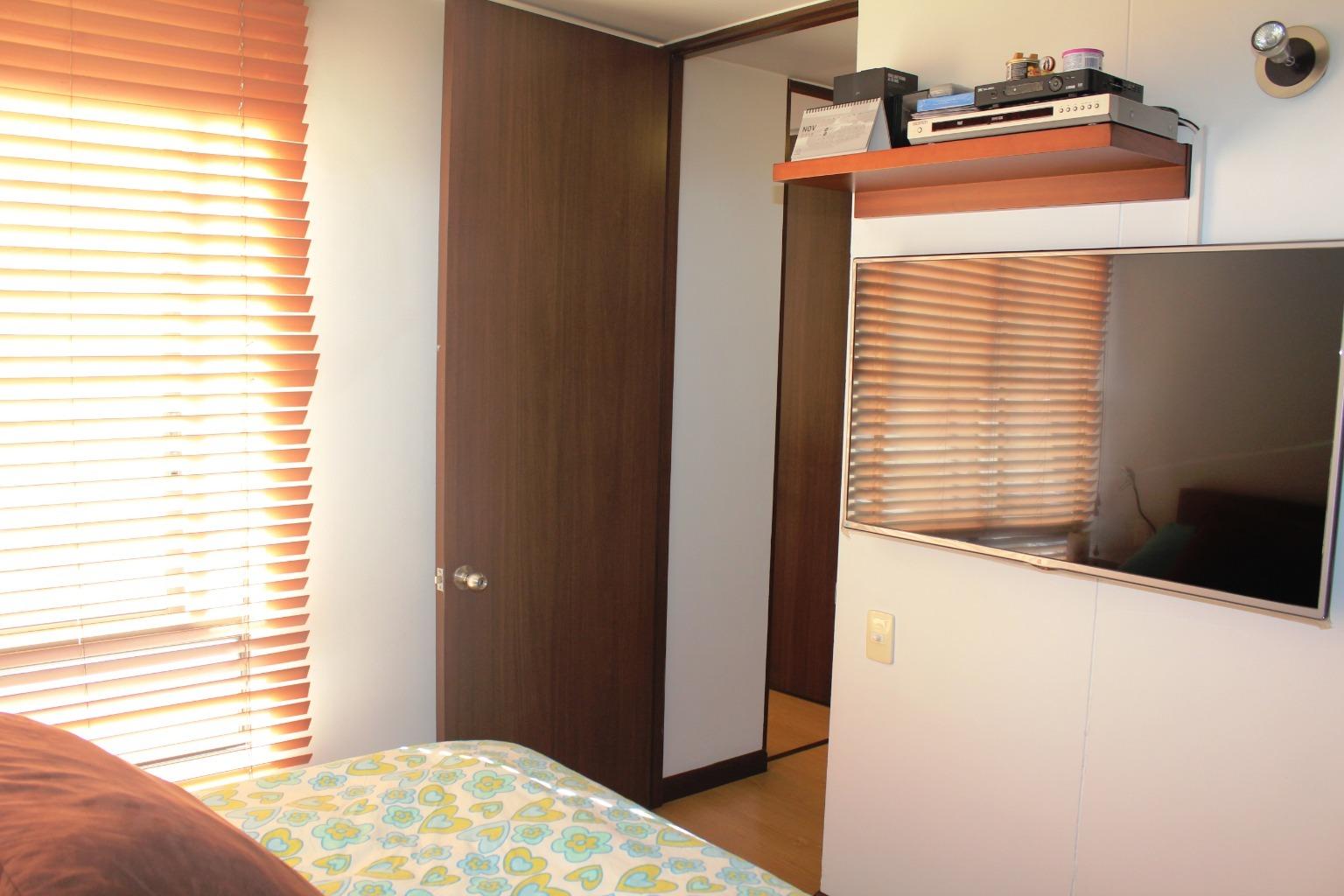 Apartamento en Bogotá Dc 8412, foto 23