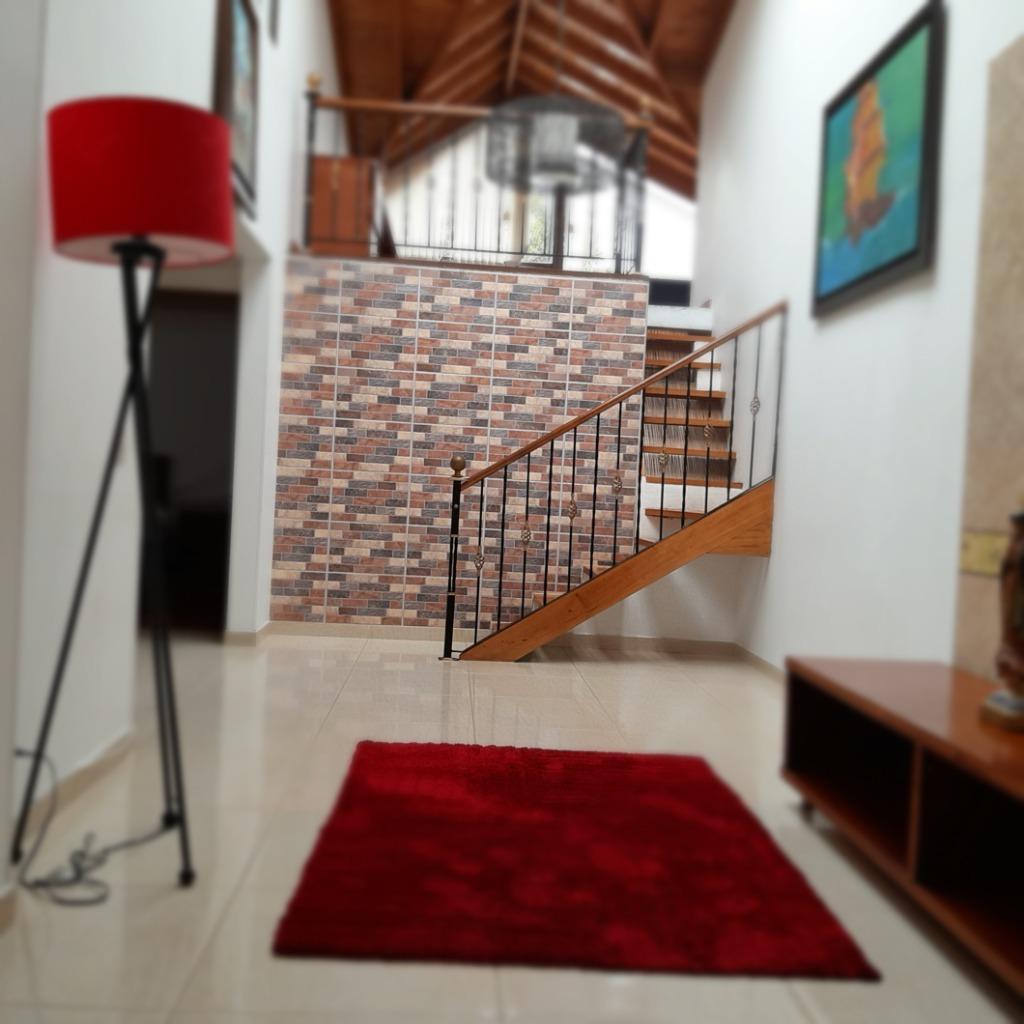 Casa en Cota 8501фото15