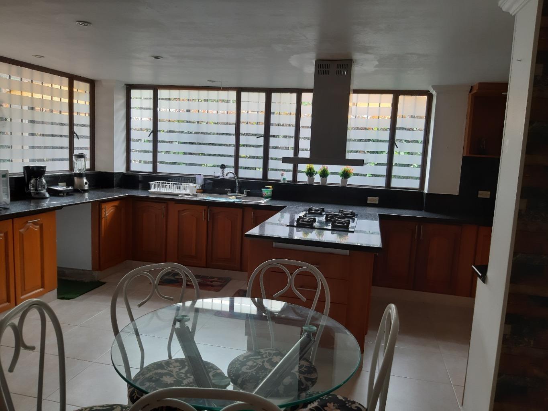 Casa en Cota 8501, foto 9