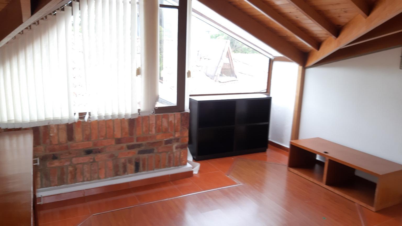 Casa en Cota 8501фото19