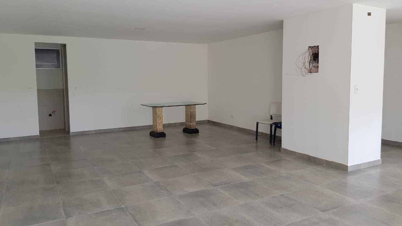 Apartamento en Quinta Paredes 8622, foto 1