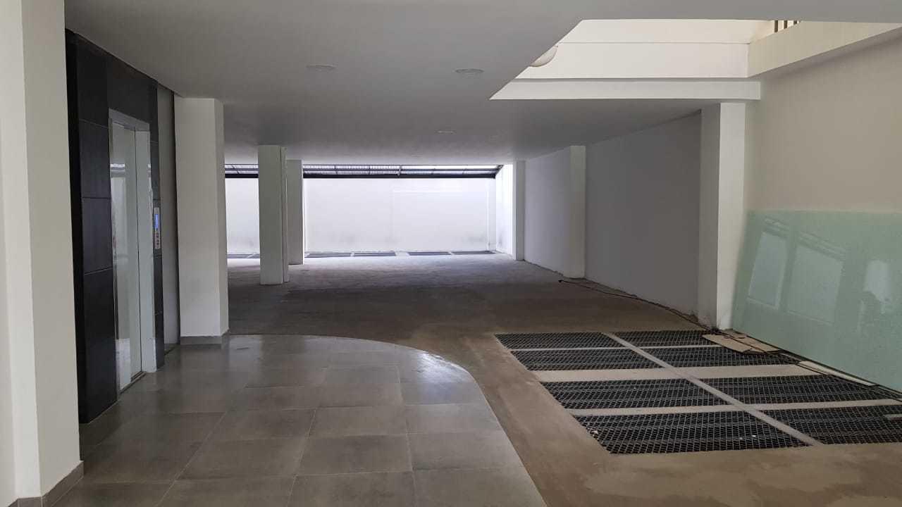Apartamento en Quinta Paredes 8622, foto 2