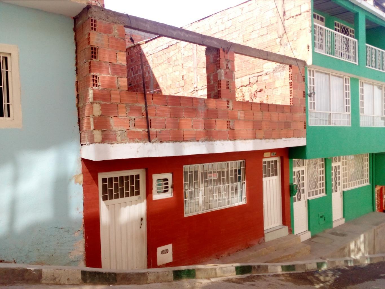 Casa en El Cuco La Estancia 4376, foto 1