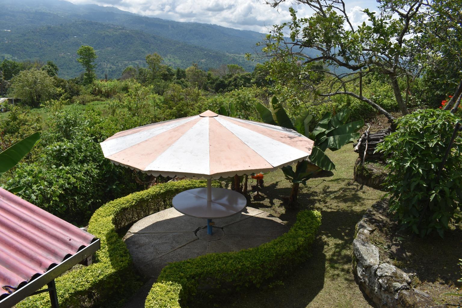 Casalote en Chinauta 8567, foto 246