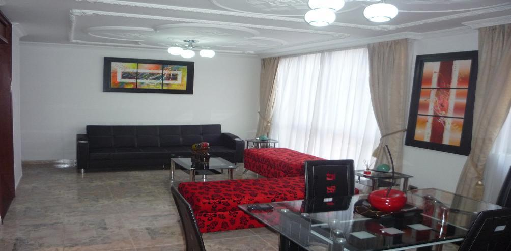 Apartamento en Ciudad Salitre Occidental 8988, foto 1