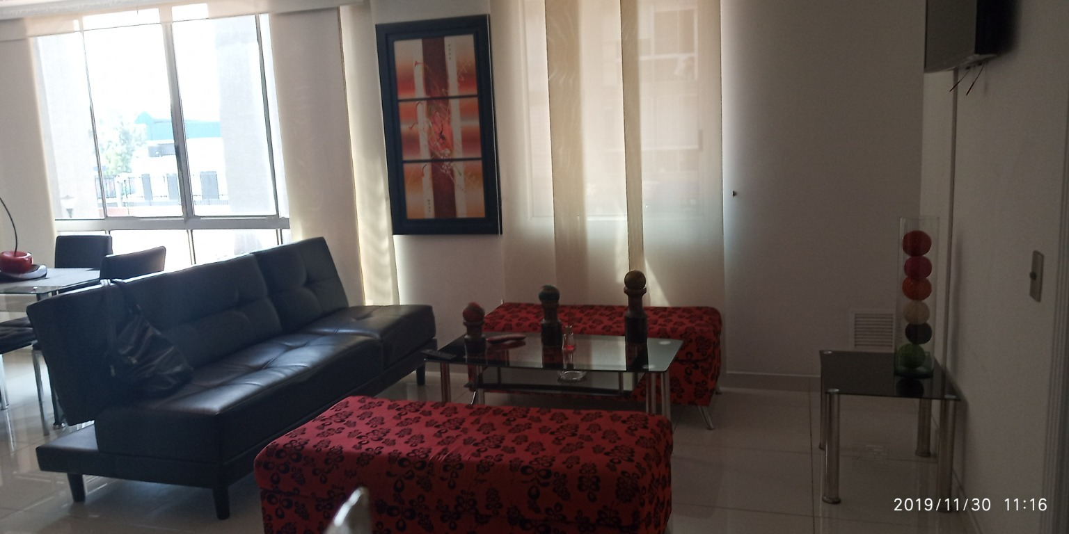 Apartamento en Ciudad Salitre Occidental 8988, foto 6