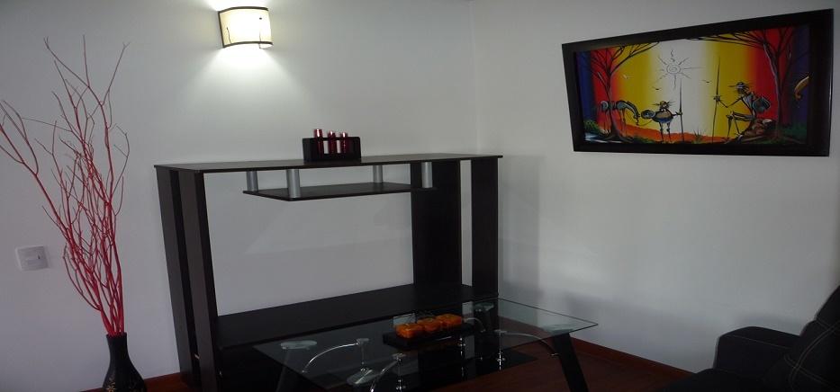 Apartamento en Ciudad Salitre Oriental 8848, foto 3
