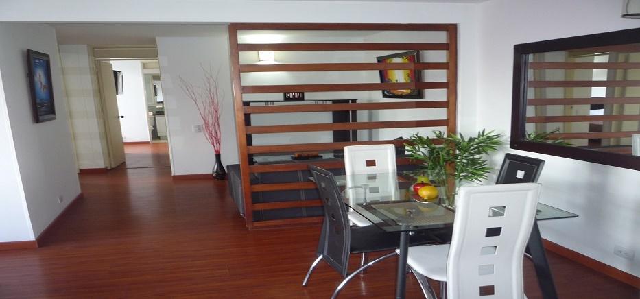 Apartamento en Ciudad Salitre Oriental 8848, foto 6