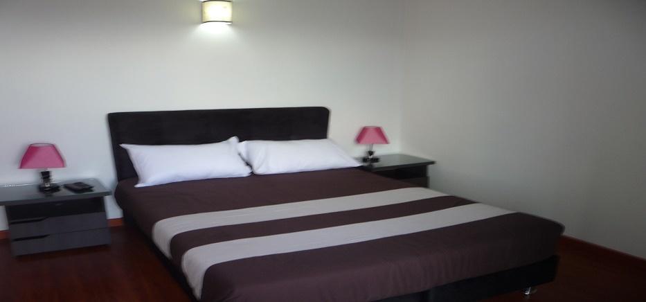 Apartamento en Ciudad Salitre Oriental 8848, foto 7