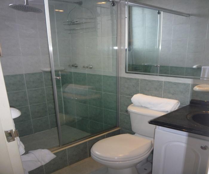 Apartamento en Ciudad Salitre Oriental 8848, foto 11