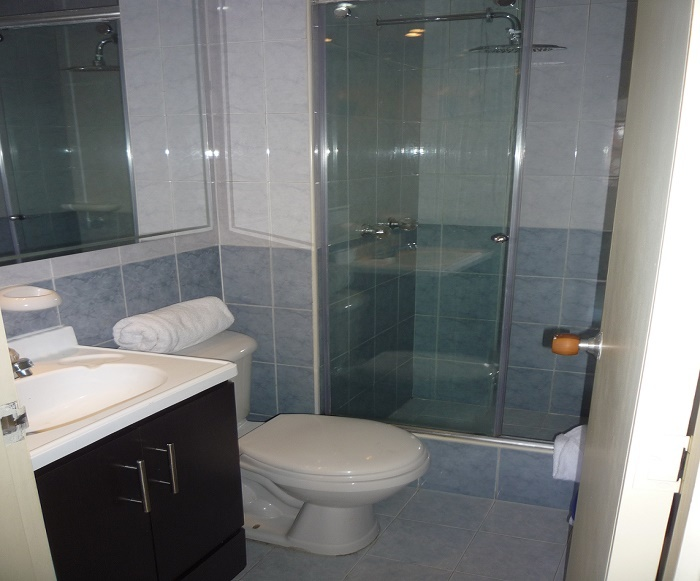Apartamento en Ciudad Salitre Oriental 8848, foto 12