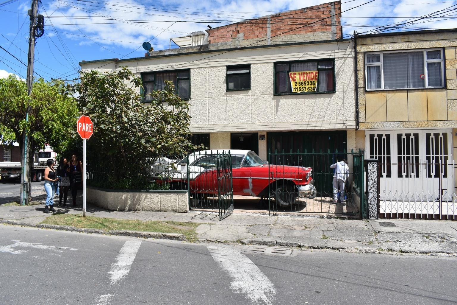 Casa en Rionegro 6093, foto 2