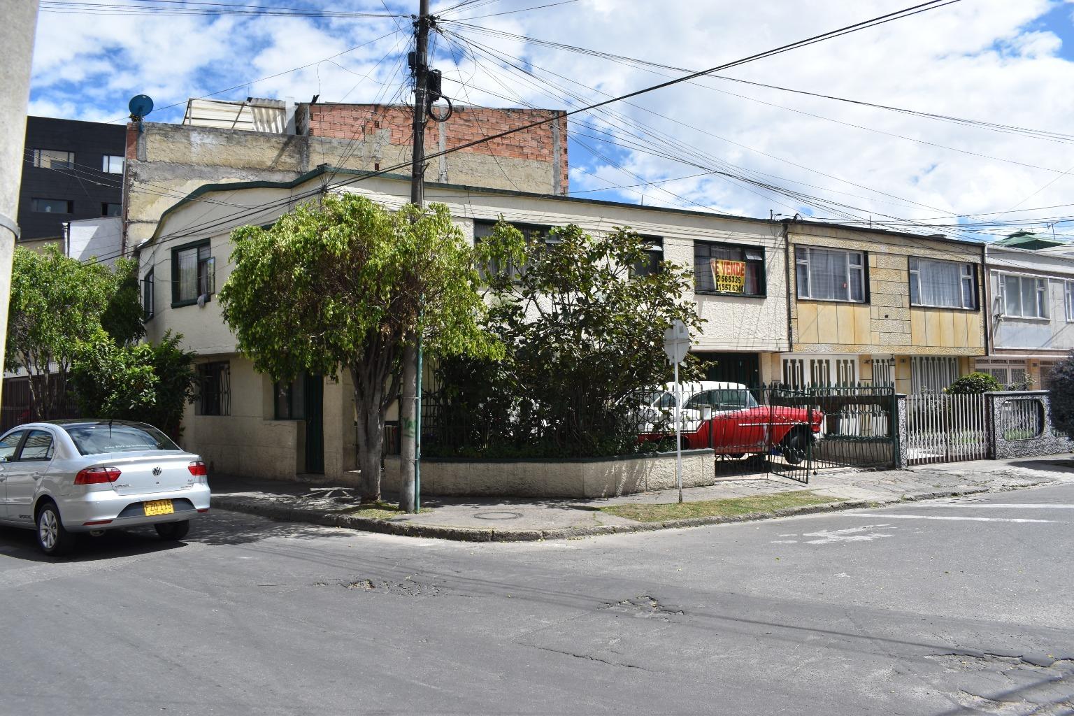 Casa en Rionegro 6093, foto 1