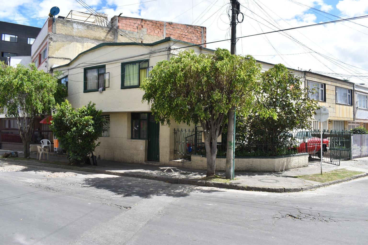 Casa en Rionegro 6093, foto 0