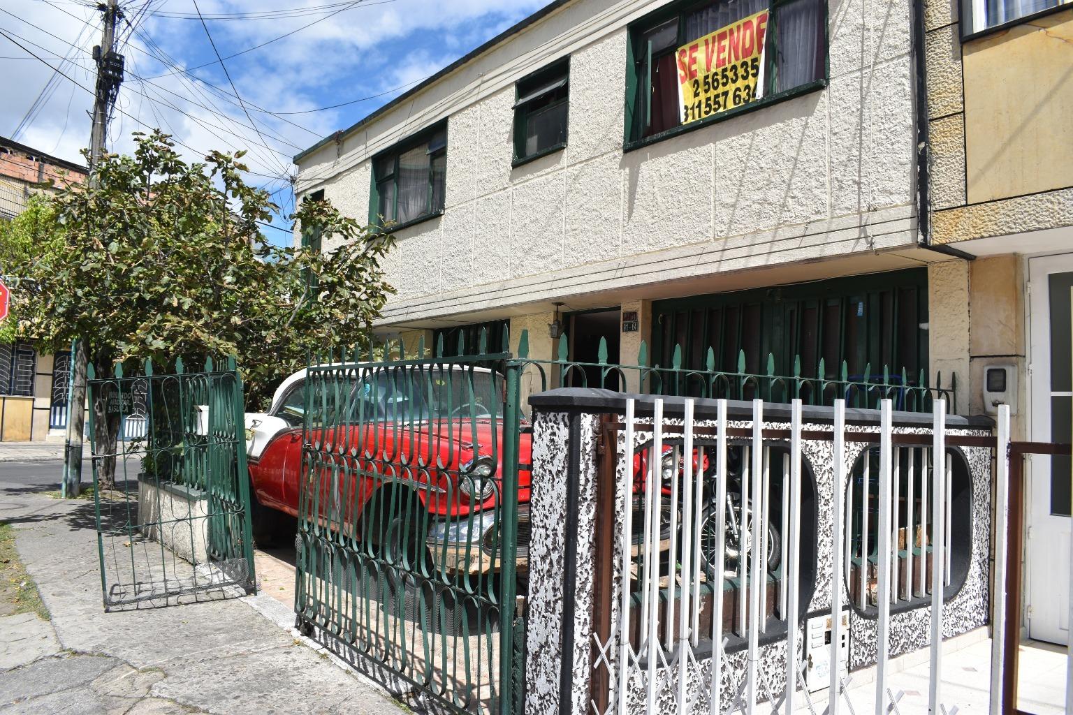 Casa en Rionegro 6093, foto 3