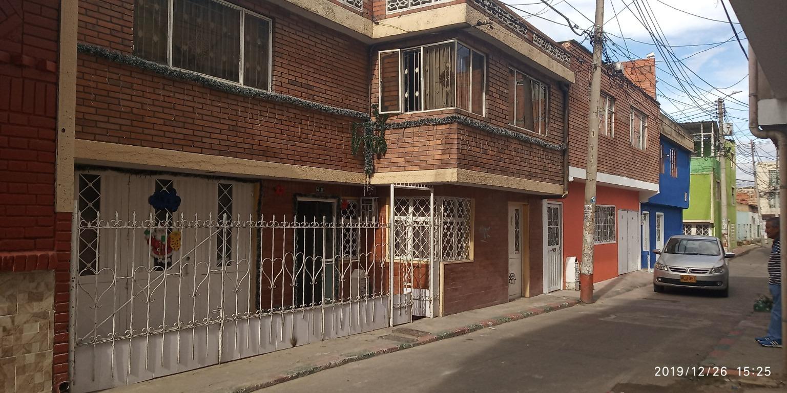 Casa en Bosa Centro 8923, foto 0