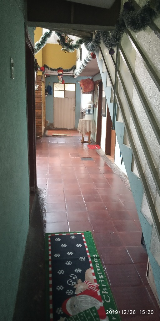 Casa en Bosa Centro 8923, foto 11
