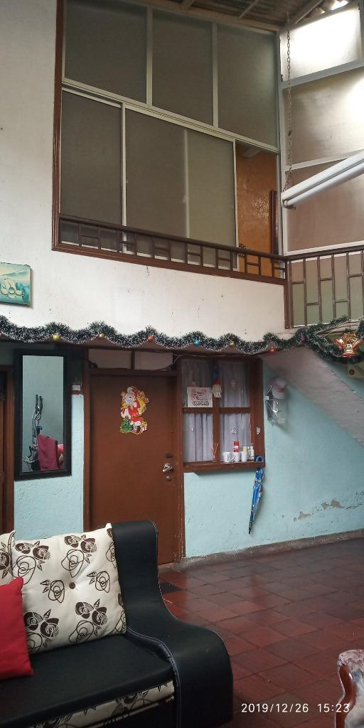 Casa en Bosa Centro 8923, foto 14