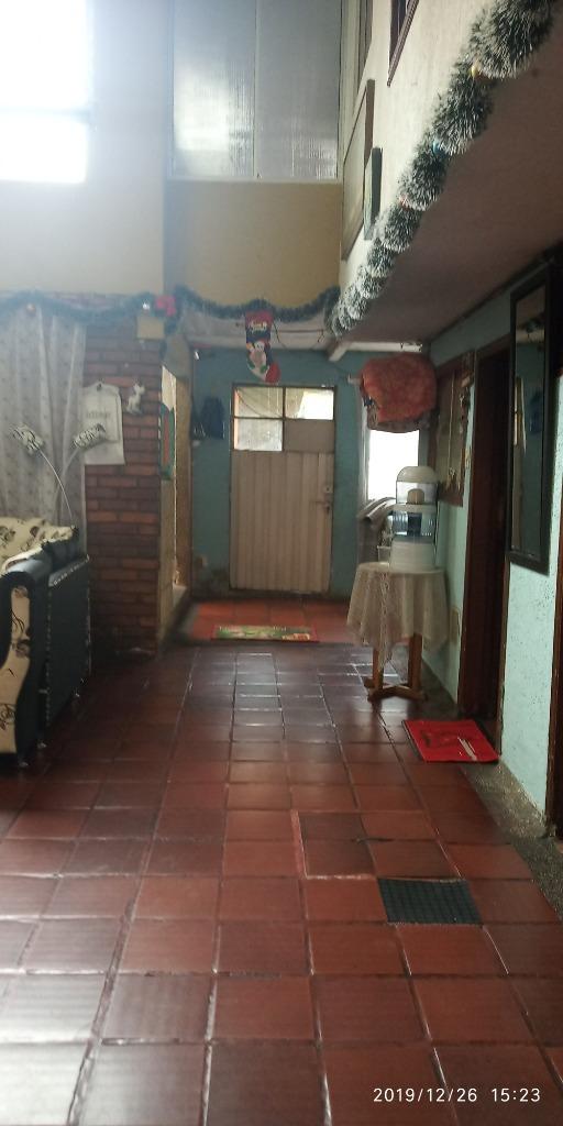 Casa en Bosa Centro 8923, foto 15