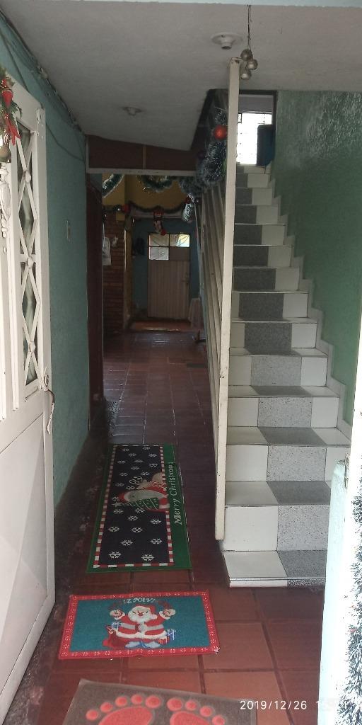 Casa en Bosa Centro 8923, foto 16