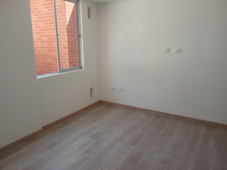 Apartamento en Nueva Castilla 5723, foto 1